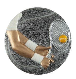 Tennis - Padel - Squash