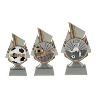 BL029 Standaard Voetbal