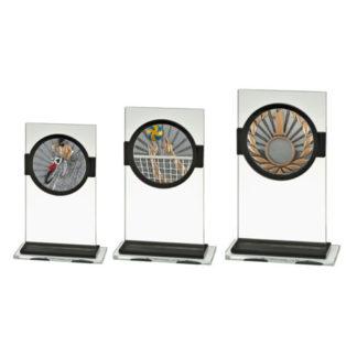 BLG023 Glasstandaard