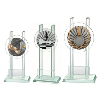 BLG031 Glasstandaard