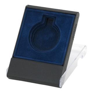 MED000 Medailledoosje 40-45-50 mm