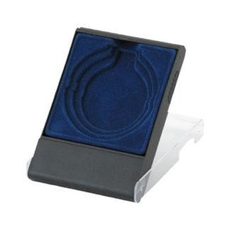 MED001 Medailledoosje 50-70 mm
