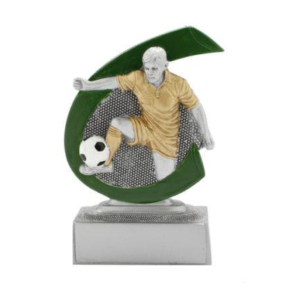 R212 Standaard Voetbal
