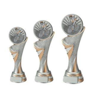 Trofee wielrennen