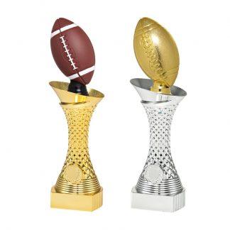 American Football beker