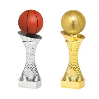 Basketbal sportprijs