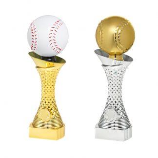 Honkbal sportprijs