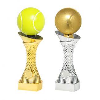 Tennis Padel sportprijs