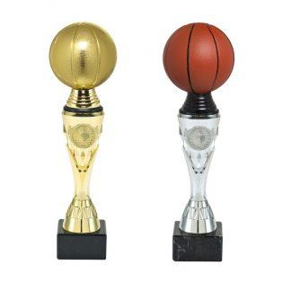 Basketbal beker